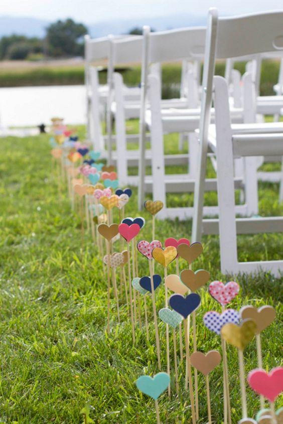 Funny wedding ideas bravobride httpspinterestpin514606694898558284 junglespirit Choice Image