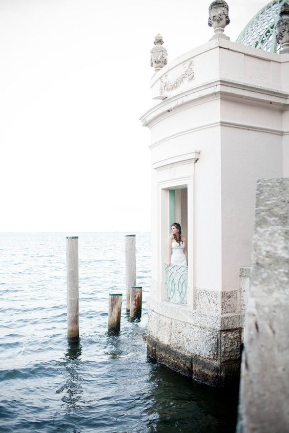 http://www.stylemepretty.com/florida-weddings/2012/02/27/vizcaya-museum-gardens-wedding-by-captured-photography-by-jenny/