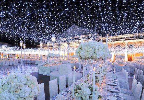 Winter wonderland wedding decorations bravobride 98613c5827906058530f334289e1c80b junglespirit Choice Image