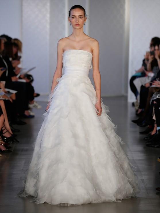 http://www.oscardelarenta.com/bridal/bridal-2017-collection