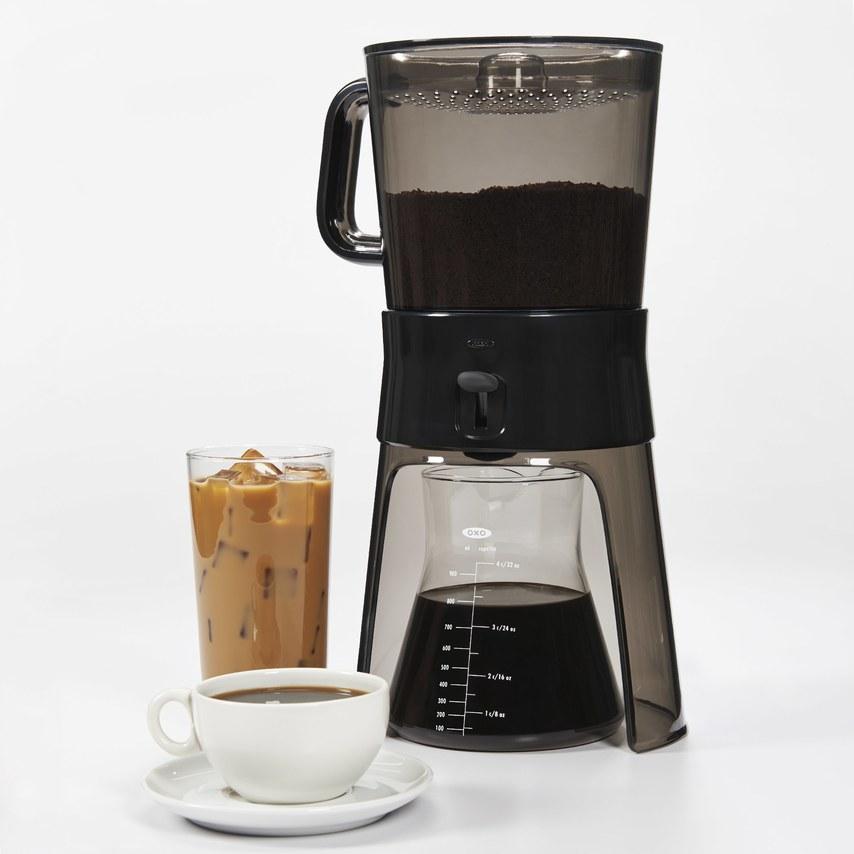 cold%20brew%20coffee%20maker-1272880_6