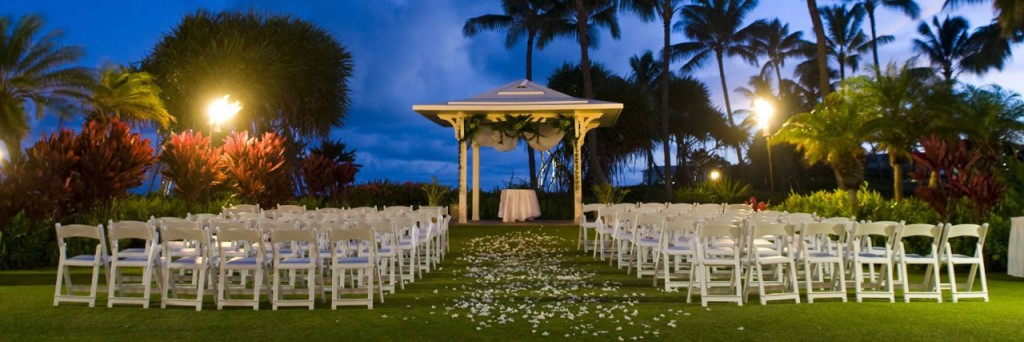 http://kauai.hyatt.com/en/hotel/weddings.html