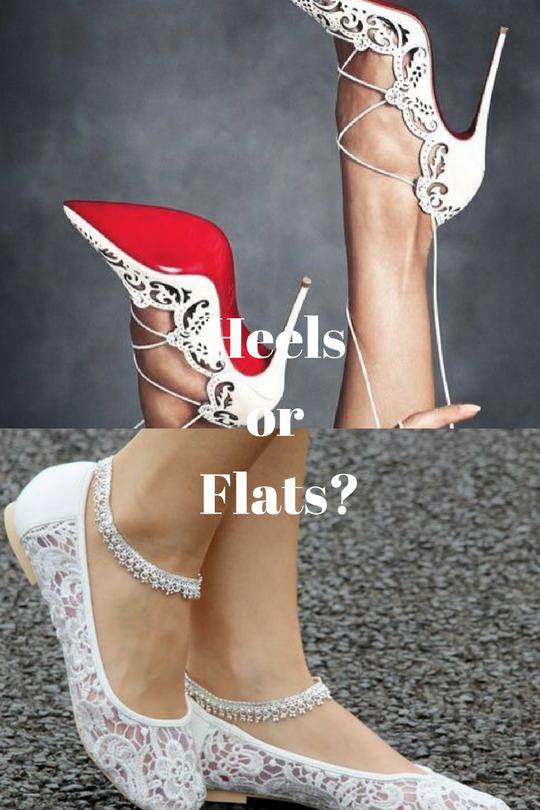 heels-or-flats-copy