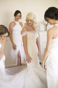 wedding, dress, selling, buying