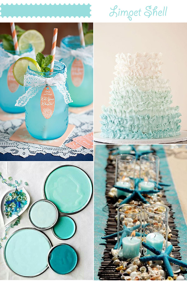 http://www.invitesweddings.com/b/wp-content/uploads/2015/11/Limpet-Shell-wedding-ideas.jpg