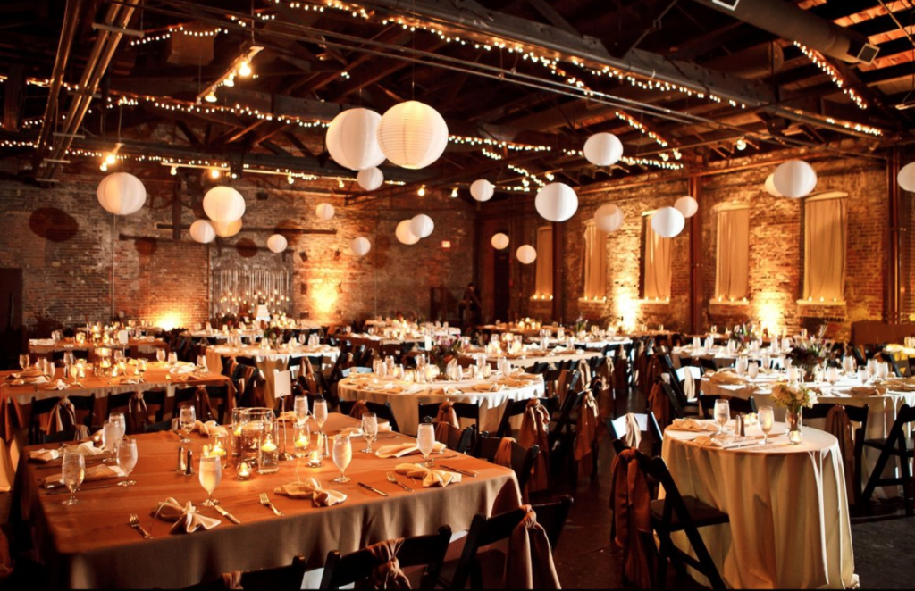 http://www.huffingtonpost.com/bridal-guide/top-16-wedding-trends-for_b_8575678.html