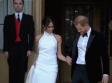 royal, wedding, dress, fall, favorite