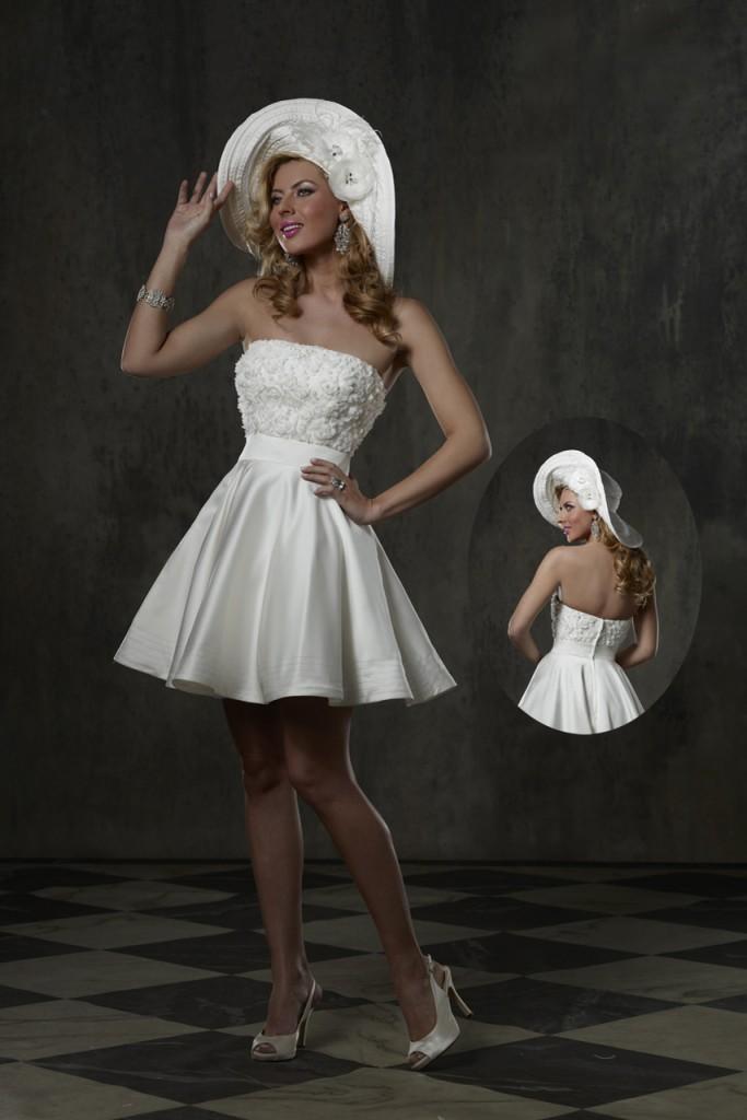 http://bridalguide.com/blogs/fashion-beauty/wedding-dress-silhouettes