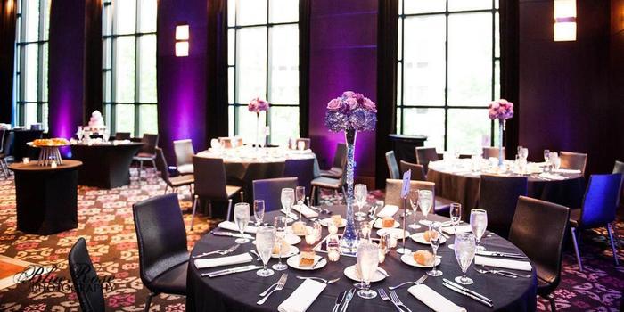 http://www.wedding-spot.com/venue/3129/W-Seattle/