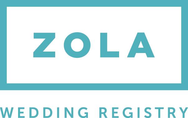 zola_logo_new