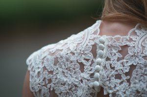 Details, Buying, Selling, Wedding Dress