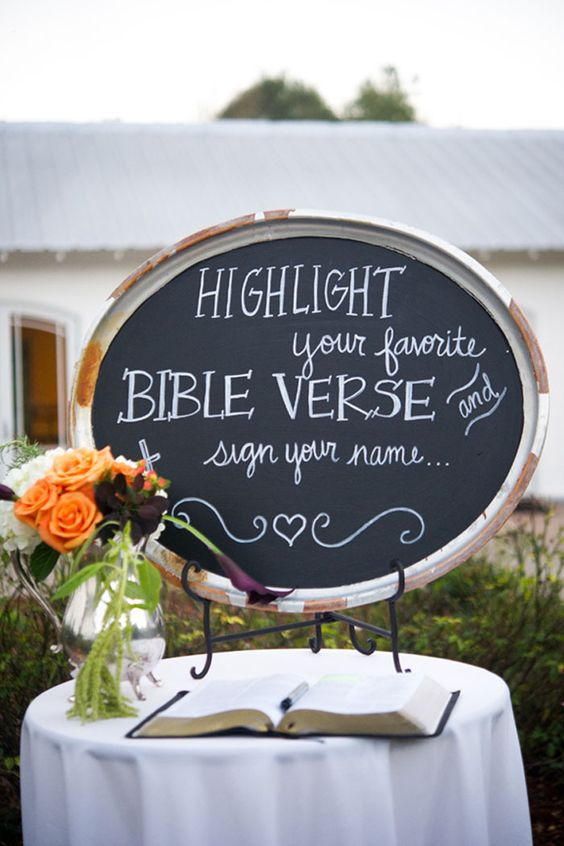 http://www.thesonnethouse.com/katie-brooks-the-sonnet-house-fall-wedding-by-alisha-crossley-photography/