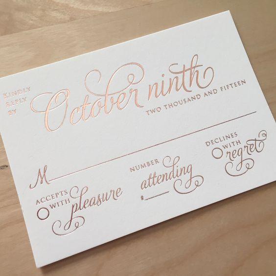 Wedding Invitation Timeline: Wedding Invitation Timeline