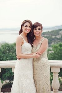 Mothers, wedding dress, ideas
