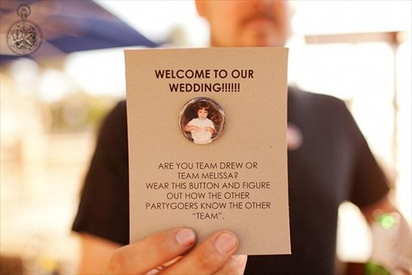 http://www.weddingpartyapp.com/blog/wp-content/uploads/2013/04/cool-wedding-idea-10.jpg