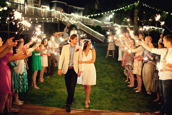 Photo Credit: Bridal Guide