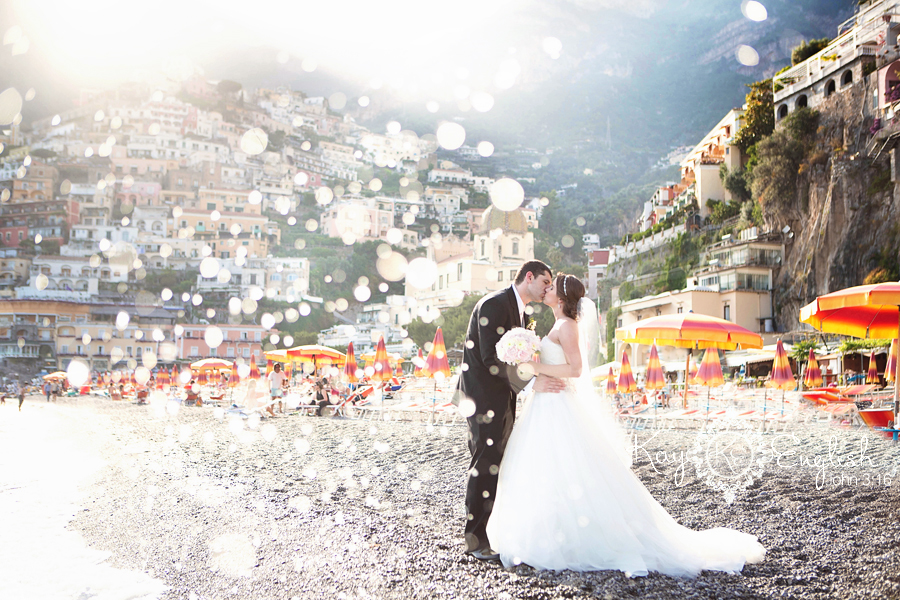 http://www.kayenglishphotography.com/amalfi-coast-wedding-photographers/