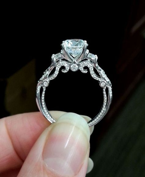 httpswwwpinterestcompin514606694902249202 - Perfect Wedding Ring