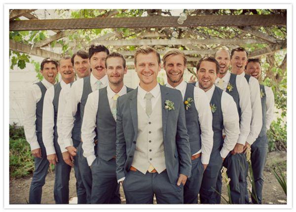 Photo Credit: Heart Love Weddings
