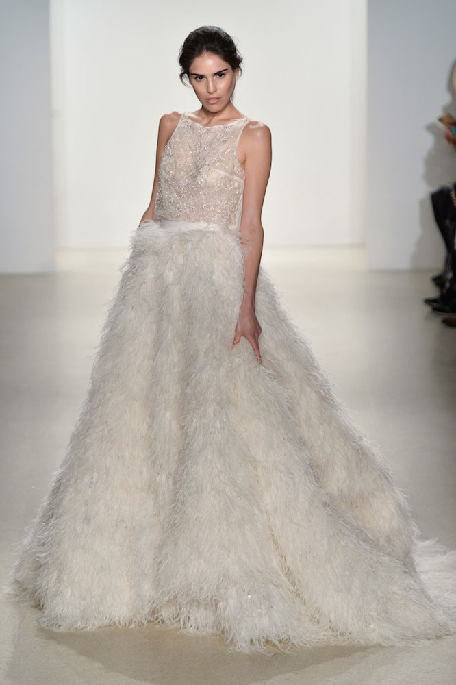 http://cdn3-www.thefashionspot.com/assets/uploads/gallery/bridal-trends-spring-2016/faetanini-brd-rs16-0359.jpg