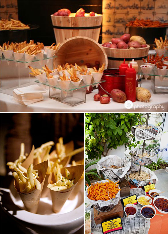 http://www.colincowieweddings.com/food-and-drink/10-food-station-ideas-guests-will-go-crazy-for