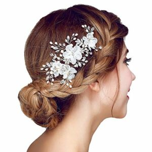 hair pin, accessory, style, wedding, no veil, no problem