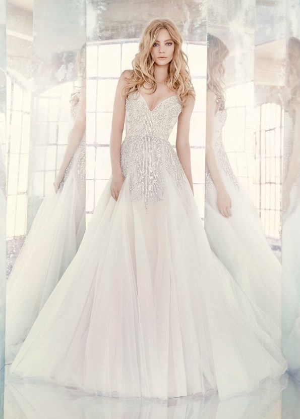 https://www.jlmcouture.com/hayley-paige/bridal/spring/2016
