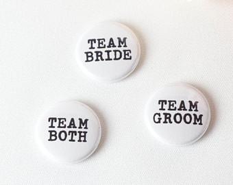 https://www.etsy.com/listing/229188154/225-inch-nautical-theme-wedding-pins