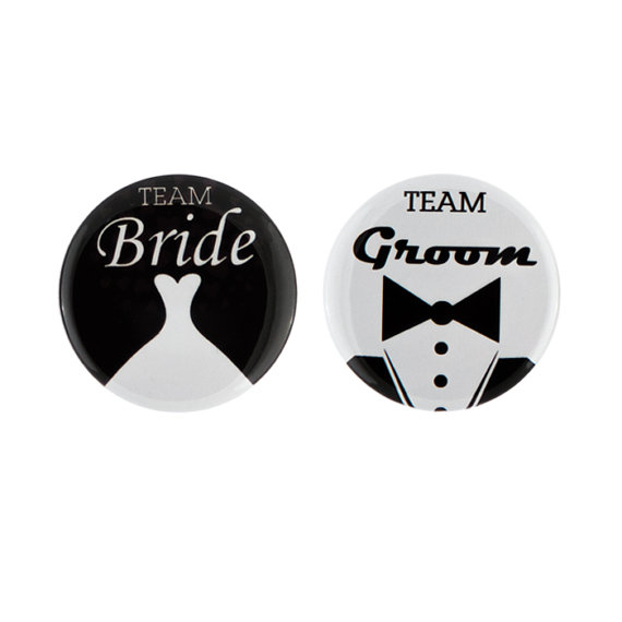 https://www.etsy.com/listing/235388029/team-bride-team-groom-wedding-buttons?ga_order=most_relevant&ga_search_type=all&ga_view_type=gallery&ga_search_query=bottle%20opener%20wedding%20favor&ref=sr_gallery_14
