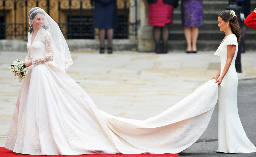 img-kate-middleton-wedding-dress_075548914142