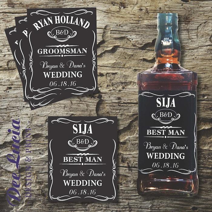 http://www.intimateweddings.com/blog/12-groomsman-gifts-we-love/