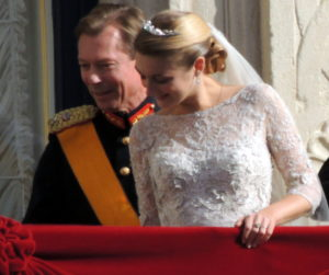 Royal, Wedding, Beautiful, Elegant, Lace
