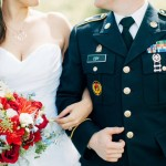 https://www.theknot.com/military-weddings