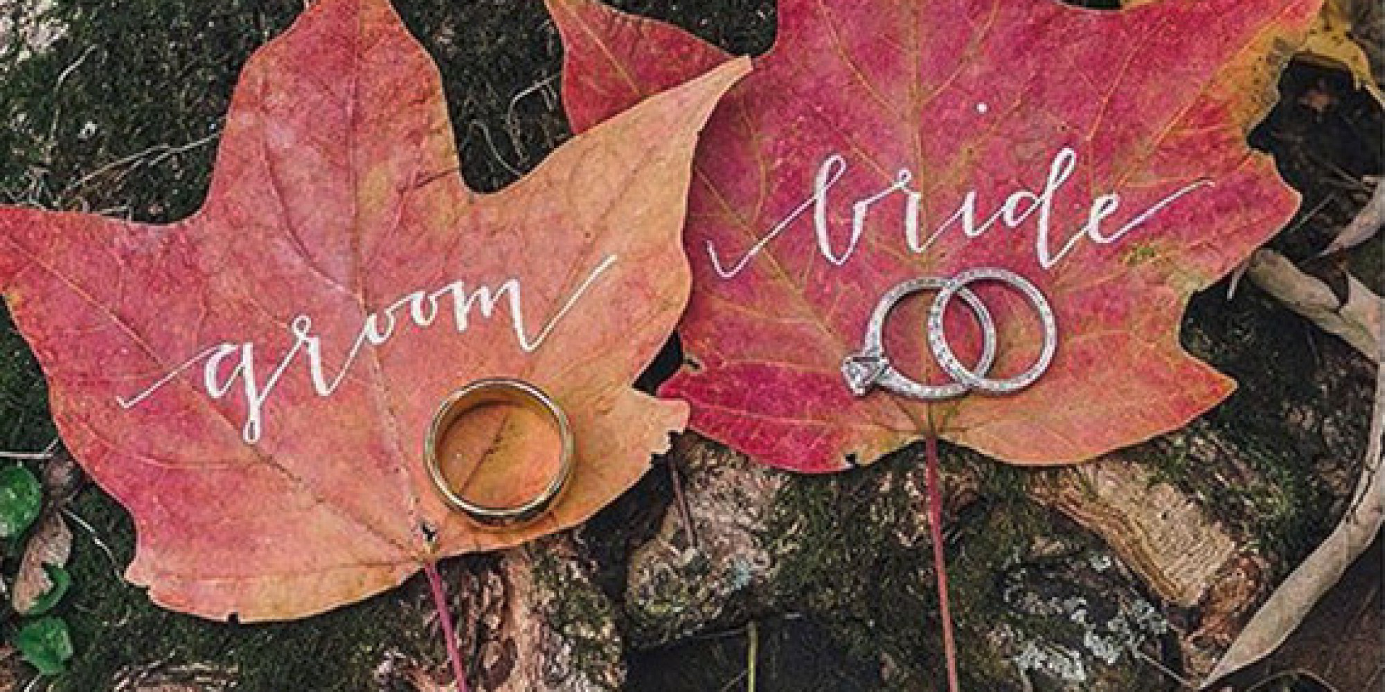 o-fall-wedding-facebook