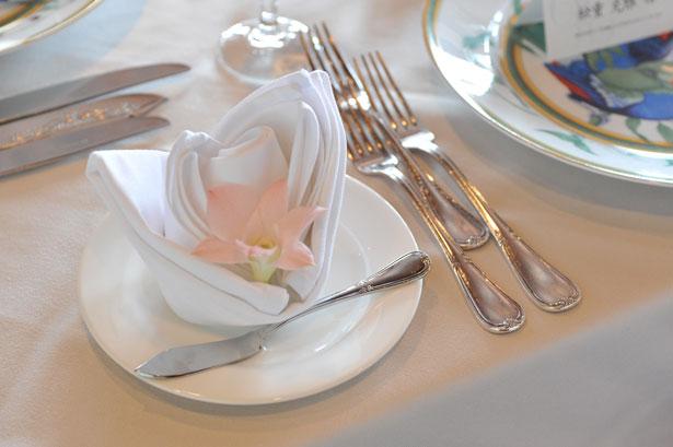 Cloth. Wedding, Charger, Ideas