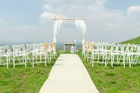 outdoor wedding, wedding dress, white wedding, wedding, aisle runner, bride to be