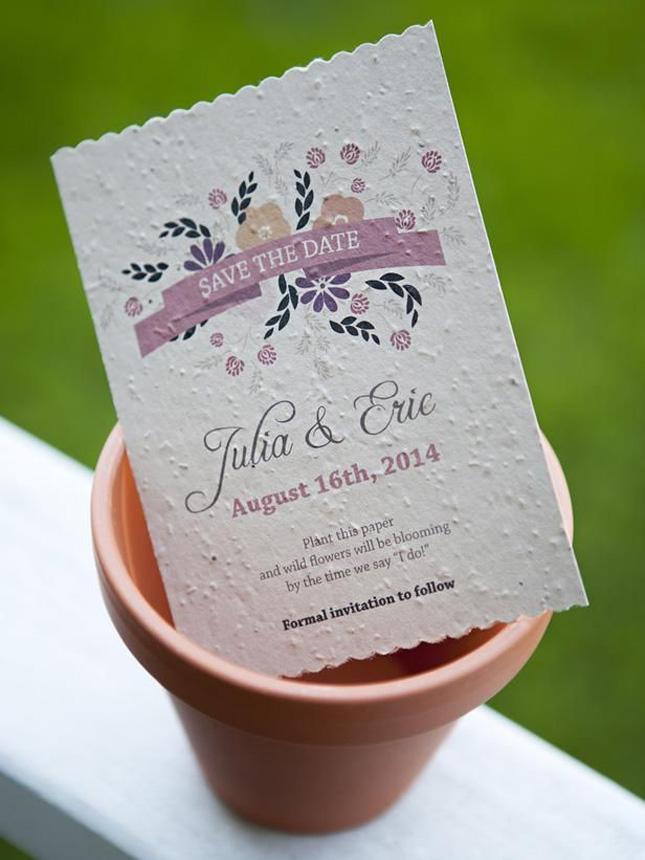 http://www.brit.co/go-green-wedding/
