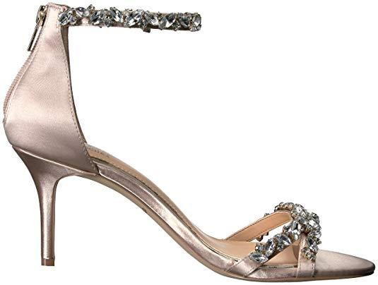 Wedding, shoes, fashion, style, gems, budget