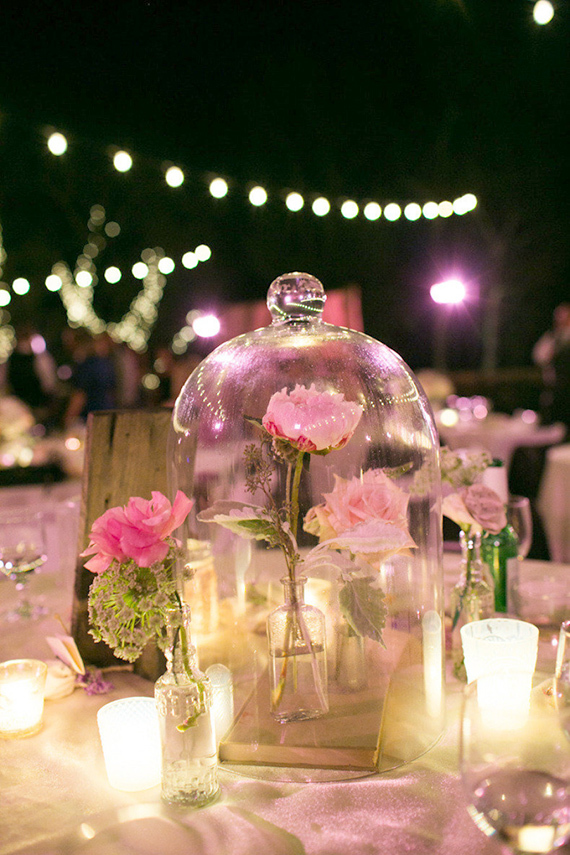 Disney Inspired Wedding Ideas Bravobride