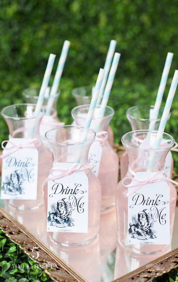 Disney Inspired Wedding Ideas | BravoBride
