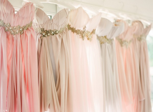 Bridesmaid Dress Trends To Try This Summer Bravobride
