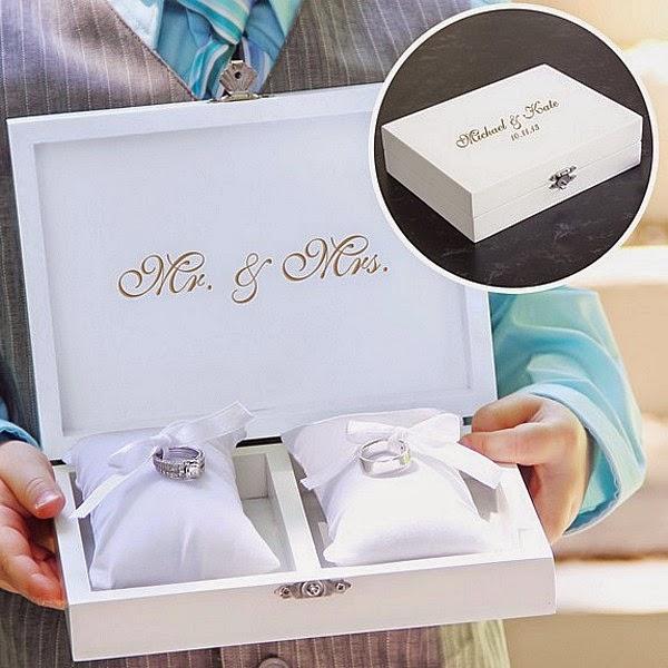 http://blog.myweddingreceptionideas.com/2015/04/7-wedding-ring-bearer-pillow.html?pp=0