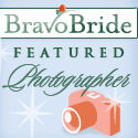 BravoBride - Couture Wedding Photos