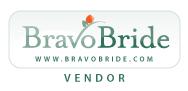 BravoBride.com