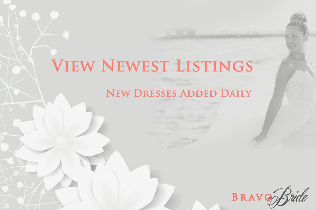 Free Wedding Favor Samples Directory Bravobride
