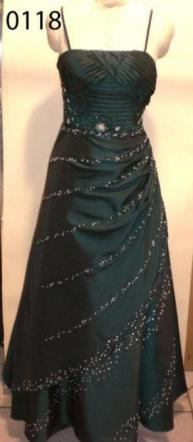 Brand New Special Occassion Dress, Formal Dress, Or Prom Dress