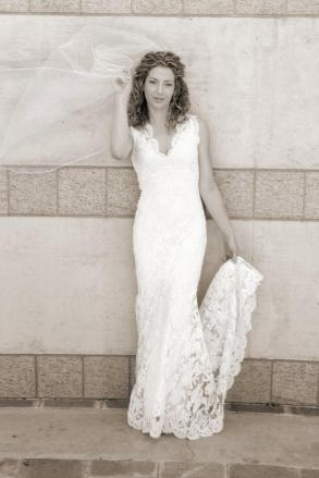 Sell Used Wedding Dresses For Free