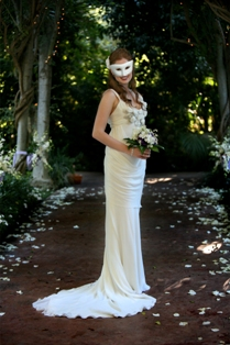 Elizabeth Fillmore Wedding Dress Style Melina