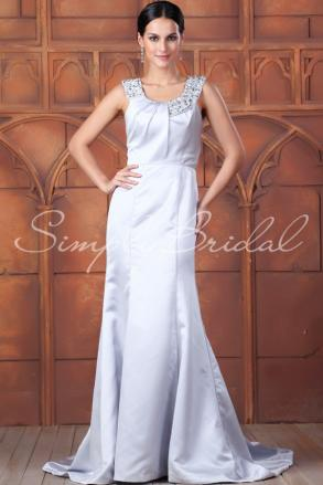 80392 - Alicia Gown