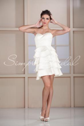 80509 - Nina Gown